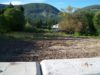 lake-cowichan-property-clean-up-photos-001